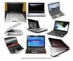 Laptops - Google Search