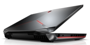 Alienware Gaming Laptops