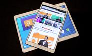 Topic: Tablets - Engadget