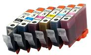Ink Cartridges & Printers | Walgreens