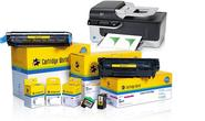 Ink and Toner | Cartridge Ink | Toner | HP | Canon | Epson | Brother | Inkjet | Laser Cartridges | Ink For Printers