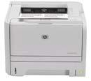 Printers: Laser, Inkjet, and All-in-One Printers at OfficeMax