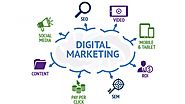 Digital Marketing Trends IN 2020