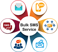best bulk sms service in sikar | top Bulk sms service in jaipur