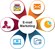 E-mail marketing service in sikar