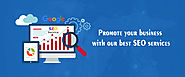 Website at https://kulharionline.com/seo-company-in-udaipur/