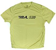 Best Loose Fit Swim Shirt for Men 3XL and 4XL Reviews (with image) · Bizt