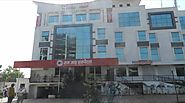 Raj Eye Hospital, Gorakhpur | DoctoriDuniya