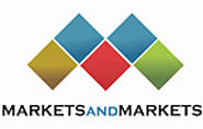 Smart Gas Market Worth 21.75 Billion USD by 2022 at CAGR of 14.1%
