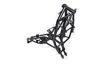Motorcycle Chassis manufacturers in India Maharastra Pune, Chennai Tamilnadu Pithampur