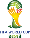 2. Tuesday, June 17, 2014: FIFA