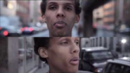 Stromae - Alors on danse (clip officiel) - YouTube
