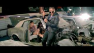 Taio Cruz - Dynamite - YouTube