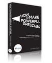 New Book: How To Make Powerful Speeches