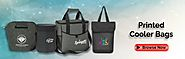 Features Of The Cooler Bags That make Them The Best-Selling Product December 16, 2019 08:00