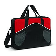 Be A Ready Person With Promotional Conference Bags