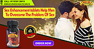 Ayurvedic Sex Enhancement Pills For Males
