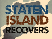 Staten Island recovers.org