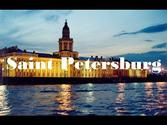 Saint Petersburg, Russia Travel Guide - Must-See Attractions