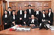 Expertise in Writ Petitions and Drafting - Markandalaw | Markandalaw