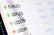 Currency Pairs: Introduction to Major and Minor Pairs
