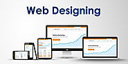 Why Is Having A Good Design Essential For The Success Of Your Website?