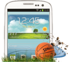 Android Application Development Company,Android App Development India - iMOBDEV