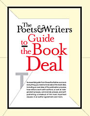Guide to Writing Competitions, Literary Agents & More | Poets & Writers