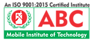 Mobile Repairing Course in Delhi | Best Training Institute