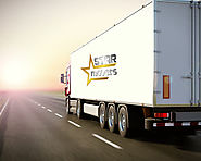 Amazing Local and Interstate Removals | Star Movers