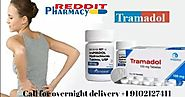 Buy Tramadol Online with Special Offers!!