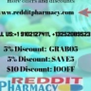 "johnsmith98's bookmark for ""Buy Tramadol 100mg Online"" - The Top Link"