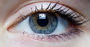Development of an Eye Glue that could change the way eye cuts are repaired - Dream Health