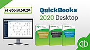 Quickbooks Support phone number +1-866-5O2-O2O4