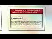 Employees Reviews for Virtual Financial Group