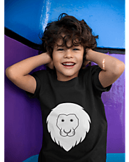 Get the Trendy Clothes for Kids