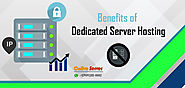Cheapest Dubai Dedicated Server - Hosting Provider Onlive Server
