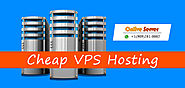 Order Cheap VPS Hosting By Best Hosting Provider Onlive Server