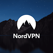 Get 3 months free with the 3-year NordVPN plan for $3.49/mo. | NordVPN
