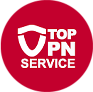 Top VPN Services in The Industry