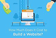 How Much Does Website Development Cost?