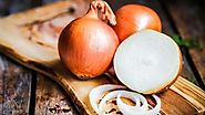 Here's why you should eat onions during winters