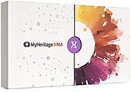 MyHeritage DNA Test Review - My Family DNA Test