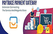 All You Need to Know About PayTrace – Powerful and Secure Payment Gateway