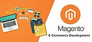 Do you Know Why Magento is So Popular for An eCommerce Store? Find out… – Elsner Technologies Pvt.Ltd