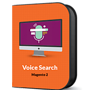 Voice Search Magento 2 Extension - Elsner Technologies