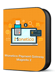 Monetico Payment Gateway Extension For Magento 2 By Elsner