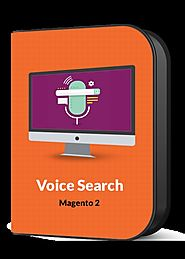Proudly Launches A Breakthrough Voice Search Magento 2 Extension - Elsner Technologies Pvt. Ltd