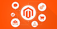 Magento Extensions - A Verbal Journey towards Secure Ecommerce Business | Web Fandom