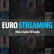 Grey's Anatomy streaming Serie Tv - euroStreaming